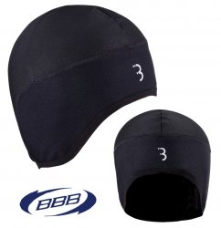 BBB WindBreak hjälmmössa BBW-298
