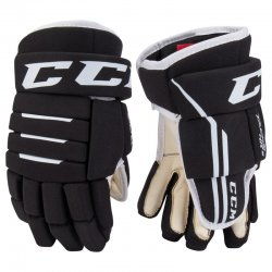CCM Tacks 4R2 Hockeyhandske glove